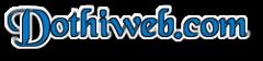 Website tổng hợp tin tức đô thị mới nhất