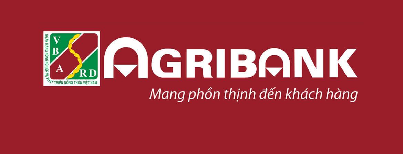 Lãi suất ngân hàng agribank mới nhất hiện nay