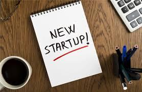 Những lưu ý khởi nghiệp kinh doanh cho người ít vốn