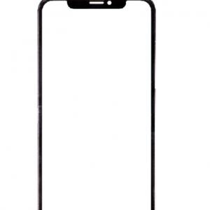 Thay mặt kính iPhone 11 Pro tại quận 10 TP.HCM